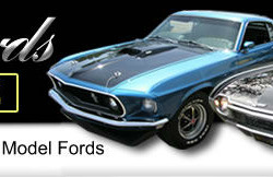 used_fords_for_sale