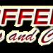 jerrycoffee